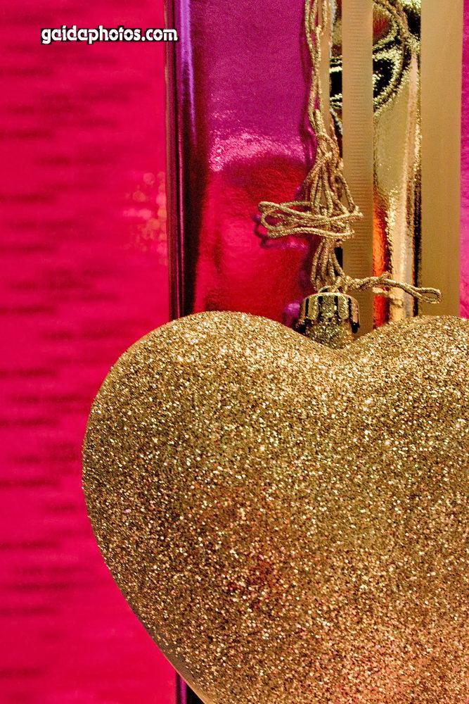 Karten Selber Basteln Valentinstag ~ Speyeder.net = Verschiedene Ideen für die Raumgestaltung ...