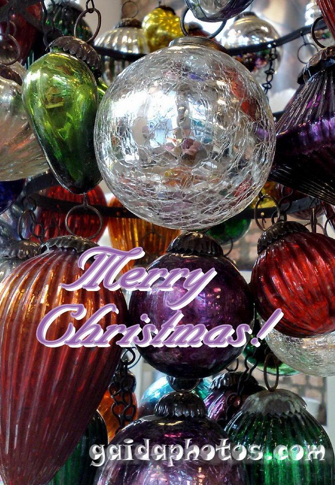 Weihnachtskarten englisch kostenlose gru karten for Weihnachtskarte englisch