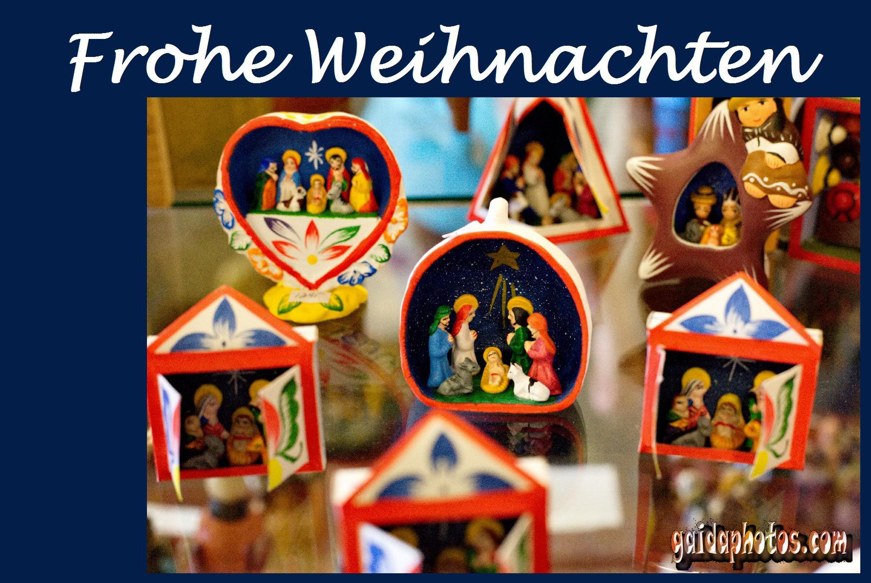 Weihnachtskarten drucken krippenbilder - Weihnachtskarten drucken gratis ...