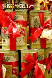 Weihnachtskarten, Weihnachtsgrüße gratis - Geschenke