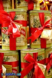 Konfirmation Motiv geschenke pakete