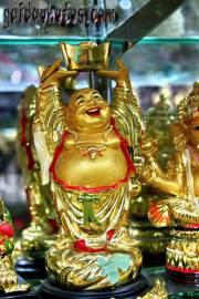 buddha_geschenk