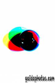 einladungskarte-regenbogen