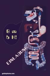 Einladung G m B h