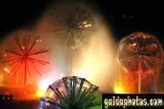 einladungskarte-springbrunnen