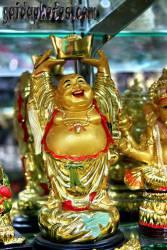 einladungskarte-buddha_geschenk