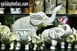 einladungskarte-elefant