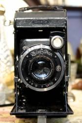 einladungskarte-kamera