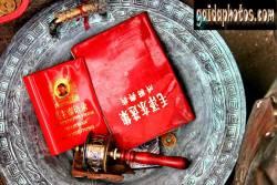 einladungskarte-mao_bibel