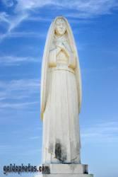Kommunion Motiv Ordensfrau