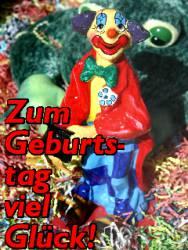 geburtstag-ecard-clown