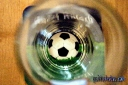 fussball-gaidaphotos