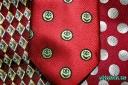 krawatte-gaidaphotos
