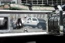 polizei-auto-gaidaphotos