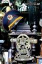 sextant-gaidaphotos