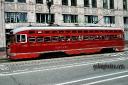 strassenbahn-gaidaphotos