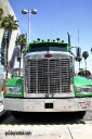 truck-02-gaidaphotos