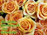 , Rose