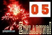 5 Einladung Feuerwerk