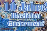 10-mosaik-norway-01