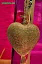Herz, Liebe