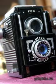 fotoapparat , kamera