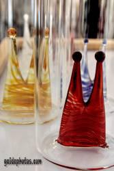 Vatertagskarte Dom, Glas, Koelsch