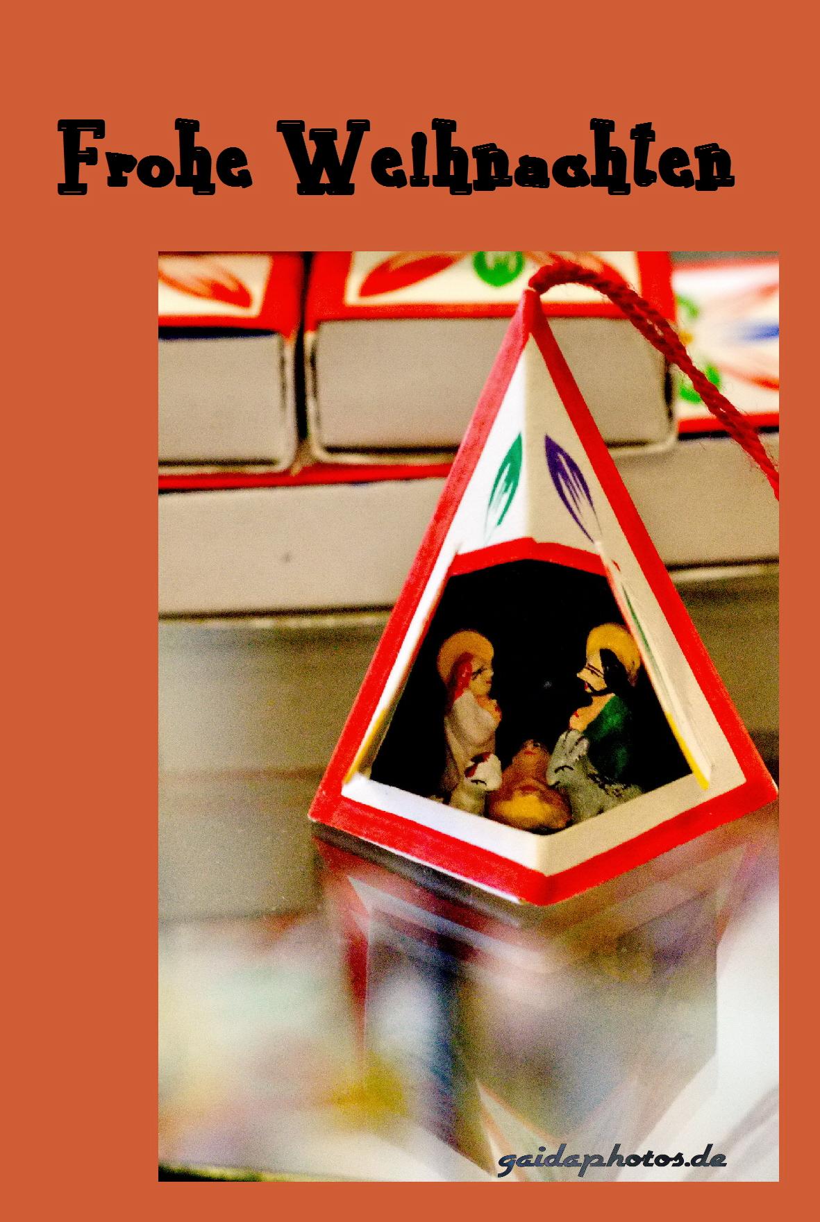Kostenlose weihnachtskarten mit weihnachtskrippen - Weihnachtskarten kostenlos verschicken ...