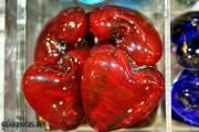 Liebesbeweis zum Valentinstag: Herz, Liebe, Valentinstag Bilder als kostenlose EcardLiebesbeweis zum Valentinstag: Herz, Liebe, Valentinstag Bilder als kostenlose Ecard
