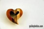 Liebesbeweis zum Valentinstag: Herz, Liebe, Valentinstag Bilder als kostenlose Ecard