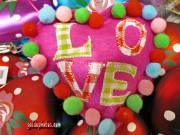 Liebesbeweis zum Valentinstag: kostenlose Herz, Liebe, Valentinstag Motive