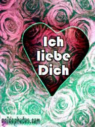 sms-ecards-sms-ecards-ich-liebe-dich-herz