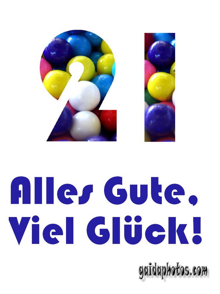 Gliche Lustige Geburtstagsw Nsche | Search Results | Calendar 2015