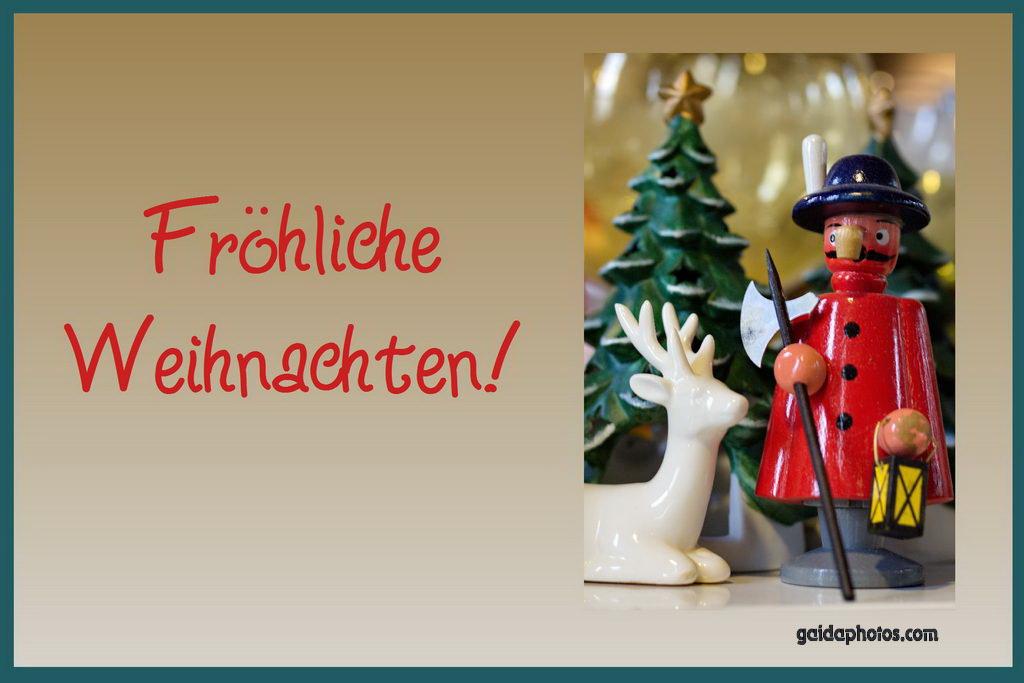 Sch ne neue weihnachtskarten kostenlose gru karten - Kostenlose weihnachtskarten ...