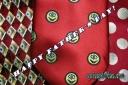 vatertag ecard krawatte
