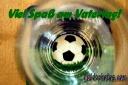 vatertagskarten-fussball-gaidaphotos
