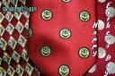 vatertagskarten-krawatte-2-gaidaphotos