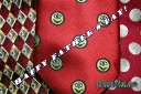 vatertagskarten-krawatte-gaidaphotos