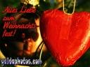 Gratis Ecards zu Weihnachten