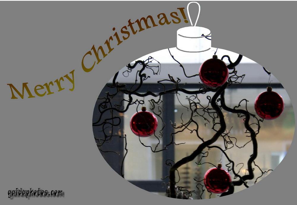 Weihnachtskarten auf englisch - Amerikanische weihnachtskarten ...