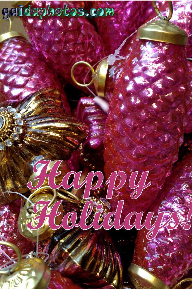Weihnachtskarten auf englisch - Weihnachtskarte englisch ...