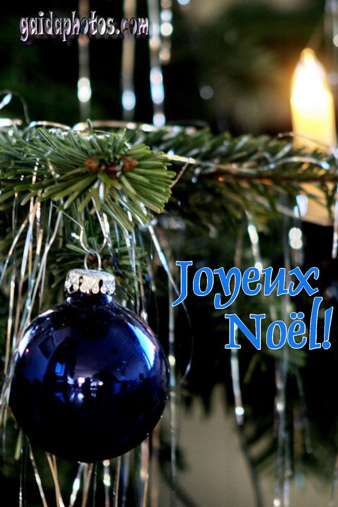 Weihnachtsgrüße In Französisch.Weihnachtskarten Auf Französisch
