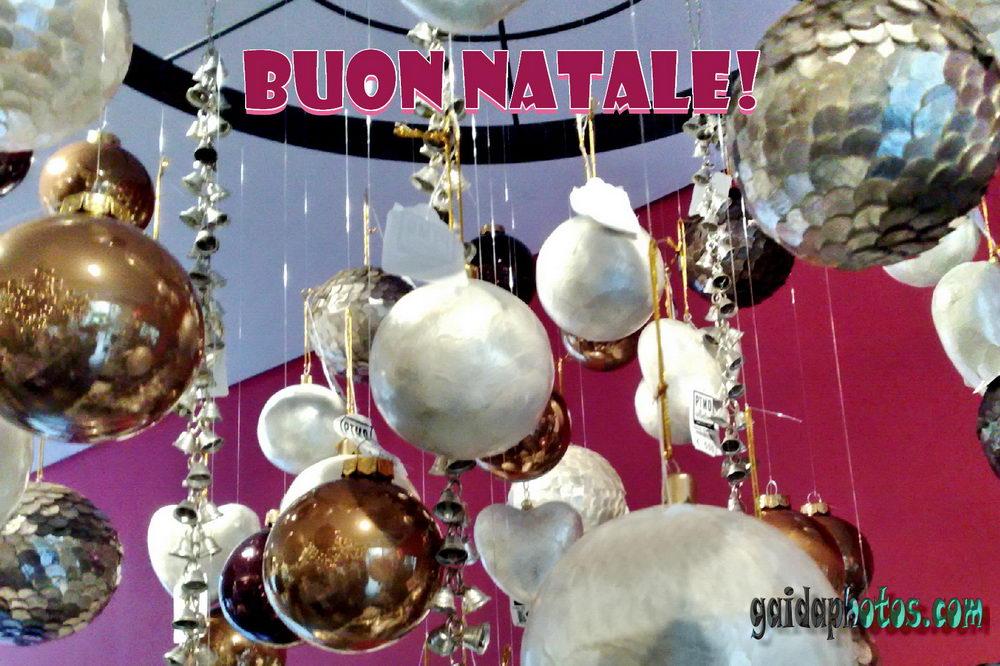 Weihnachtskarten Auf Italienisch Kostenlose Grusskarten