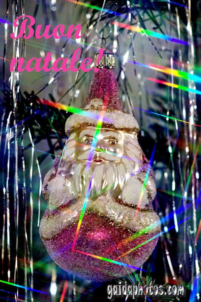 frohe weihnachten in verschiedenen sprachen