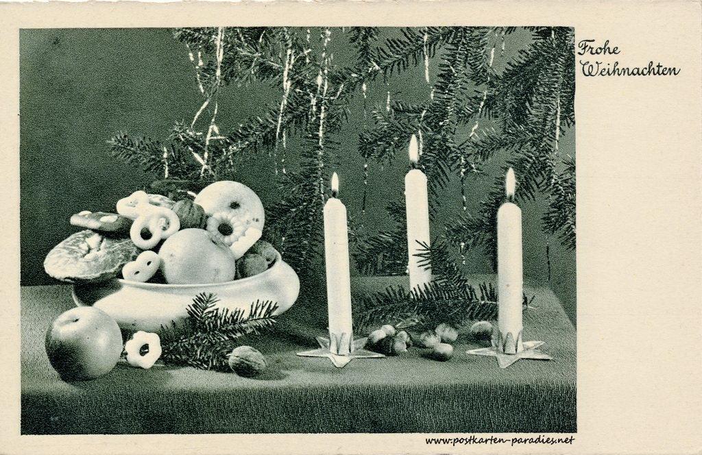 historische zitate weihnachten zitate aus dem leben. Black Bedroom Furniture Sets. Home Design Ideas