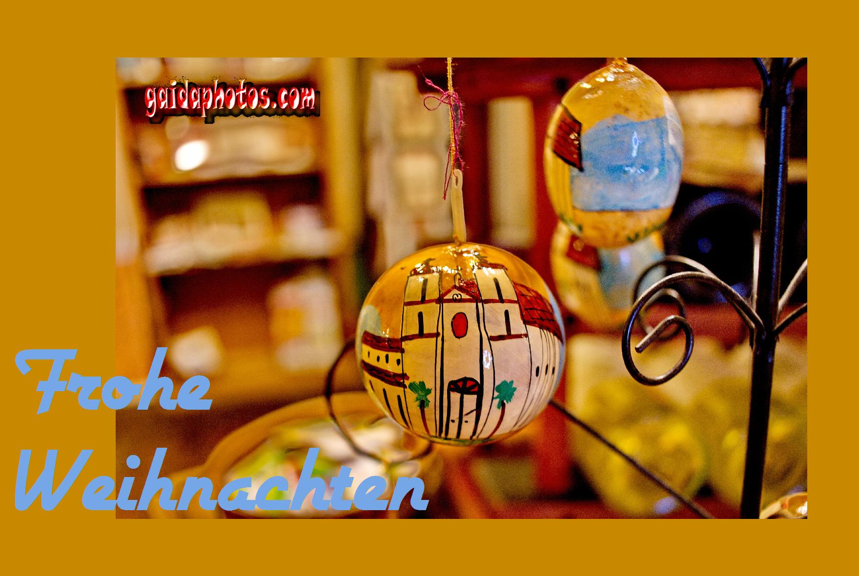 Weihnachtskarten kostenlos karten und motive - Weihnachtskarten verschicken kostenlos ...