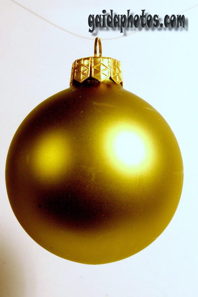tannenbaum weihnachtsbaum dekoration selber machen. Black Bedroom Furniture Sets. Home Design Ideas