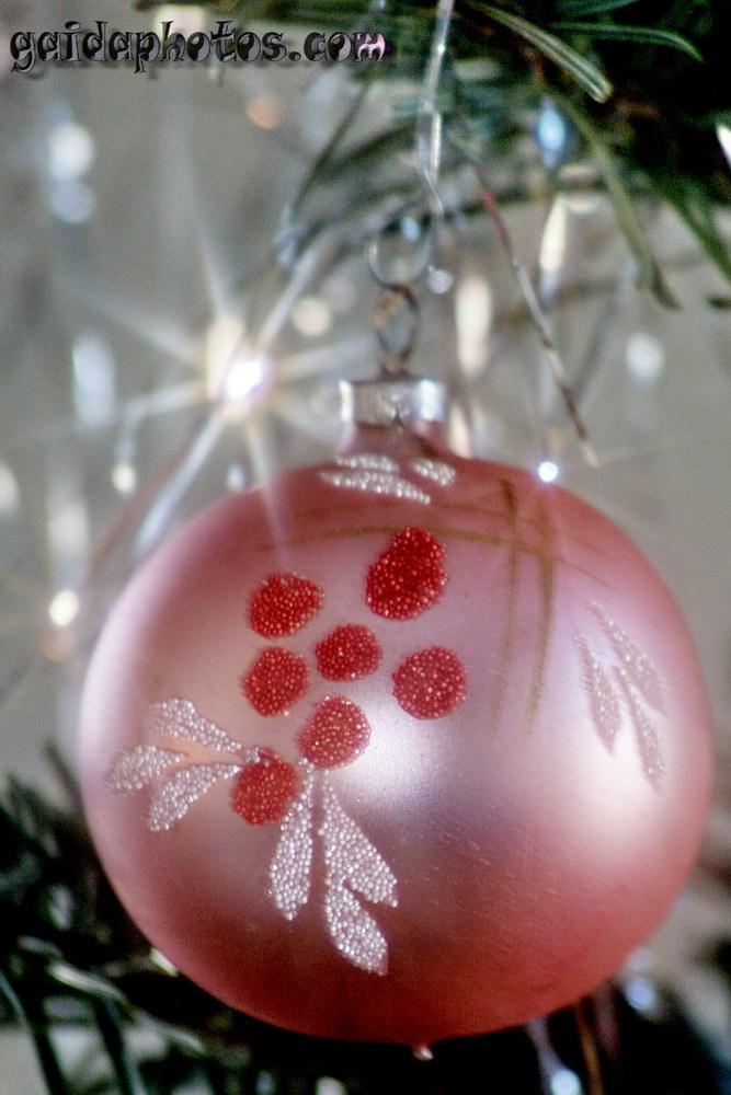 Weihnachtskarten tannenbaum dekoration - Tannenbaum dekoration ...