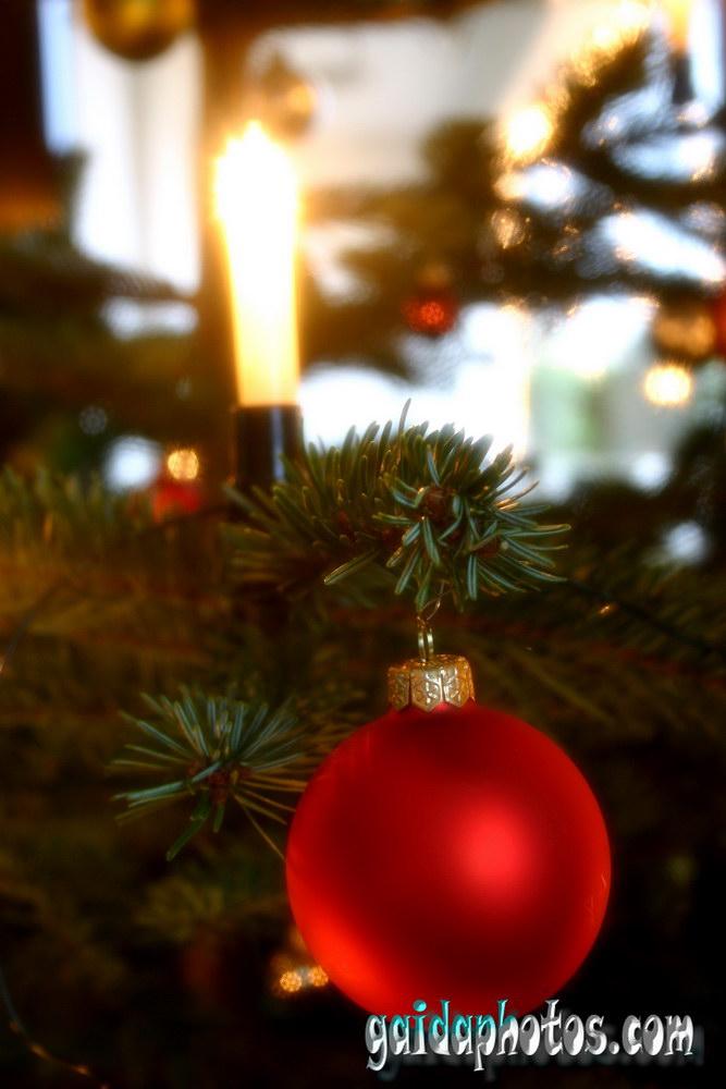 Tannenbaum weihnachtsbaum dekoration selber machen - Tannenbaum dekoration ...