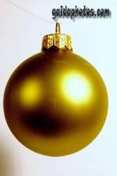 Weihnachtskarten: Tannenbaum Dekoration